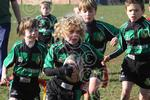 exsp 4583-09-12AW Withy youth rugby.jpg