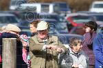 shsp 5000-10-12AW Point to Point.JPG