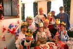 mha 2546-23-12AW Axminster celebrations.jpg