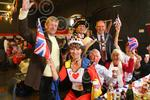 mha 2564-23-12AW Axminster celebrations.jpg