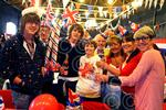 mha 2574-23-12AW Axminster celebrations.jpg