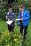exb 7254-29-12AW Budleigh in Bloom judging.jpg
