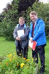 exb 7262-29-12AW Budleigh in Bloom judging.jpg