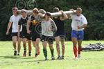 exe 3002-35-12SH Withies rugby.jpg