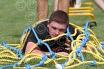 exe 3011-35-12SH Withies rugby.jpg