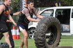 exe 3013-35-12SH Withies rugby.jpg