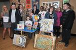 Autistic Society Exhibition 1of1 BE 121012.jpg