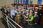 ASDA Sea Cadet Pres 1of2 JF 130104.jpg