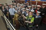 ASDA Sea Cadet Pres 2of2 JF 130104.jpg