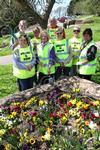 exb 0895-18-13AW Budleigh in Bloom.jpg