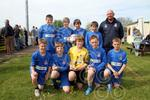 exsp 1449-19-13AW Exmouth Town footy.jpg