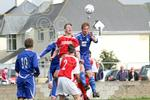 exsp 1476-19-13AW Exmouth Town footy.jpg