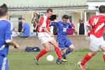 exsp 1480-19-13AW Exmouth Town footy.jpg
