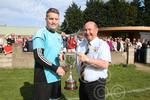 exsp 1513-19-13AW Exmouth Town footy.jpg