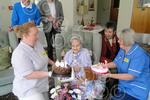 NDG 100TH BIRTHDAY.JPG