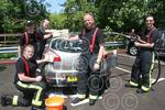 mha 3356-24-13TI Axminster firefighters car wash.jpg