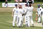exsp 3527-23-13AW Exmouth Vs Plymouth.jpg