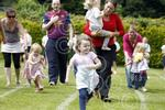 mha 2165-26-13TI Axmin sports day.jpg