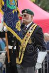 1exe 1042-26-13SH Armed Forces.jpg