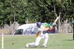 mhsp 9358-32-13AW Seaton 2nds V Whimple 2nds.jpg