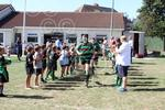 exsp 0945-36-13AW Withy rugby.jpg