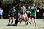 exsp 0999-36-13AW Withy rugby.jpg