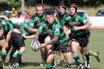 exsp 1011-36-13AW Withy rugby.jpg