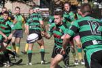 exsp 1014-36-13AW Withy rugby.jpg