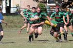 exsp 1021-36-13AW Withy rugby.jpg