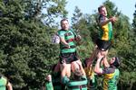 exsp 1025-36-13AW Withy rugby.jpg