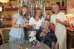 mha 1470-36-13AW 100th birthday.jpg