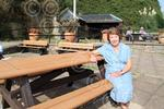 shb 4153-39-13AW Beer benches.jpg