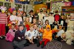 All Saints Sch Nativity  1of2 SP 131217.jpg