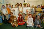 All Saints Sch Nativity  2of2 SP 131217.jpg