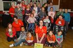 Action for Children Party 2of2 TW 140103.jpg