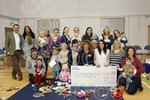 mhc 0926-03-14TI Toddler group cheque.jpg