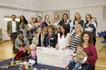 mhc 0930-03-14TI Toddler group cheque.jpg