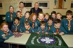 1st Clevedon Scouts 1of1 SP 140213.jpg