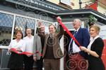 exb 4584-10-14SH Knowle pub shop.jpg