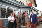 exb 4589-10-14SH Knowle pub shop.jpg