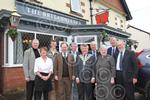 exb 4595-10-14SH Knowle pub shop.jpg
