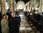 NDG HIGH SHERIFF CEREMONY church crowd1.JPG