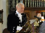 NDG HIGH SHERIFF CEREMONY reading declaration1.JPG
