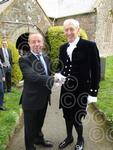 NDG HIGH SHERIFF CEREMONY two sheriffs2.JPG