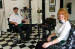 Ansons Barbers  1of3 SR 140422.jpg