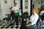 Ansons Barbers  2of3 SR 140422.jpg