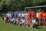 mhh 0020-21-14TI See the future footie tournament.jpg