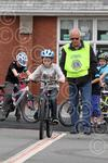 exb 0494-22-14TI Cycle competition.jpg