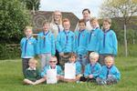 exb 3976-23-14SH Beavers awards.jpg