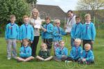 exb 3981-23-14SH Beavers awards.jpg